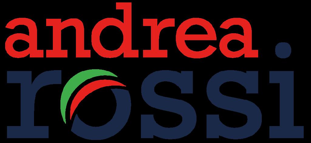 andrea-rossi-logo
