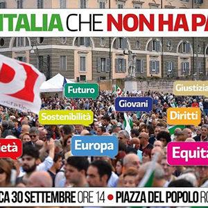 evidenza-italia