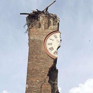 evidenza-terremoto